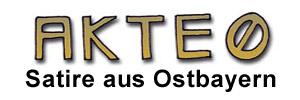 Hier kommen Sie direkt zum digitalen Messestand von  aktenull.de BayernKultur-Halle-F :: Fotografie • Filme