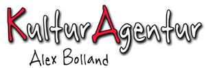 alex-bolland.de
