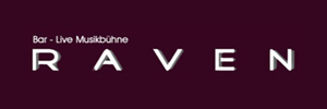 ali-raven.com