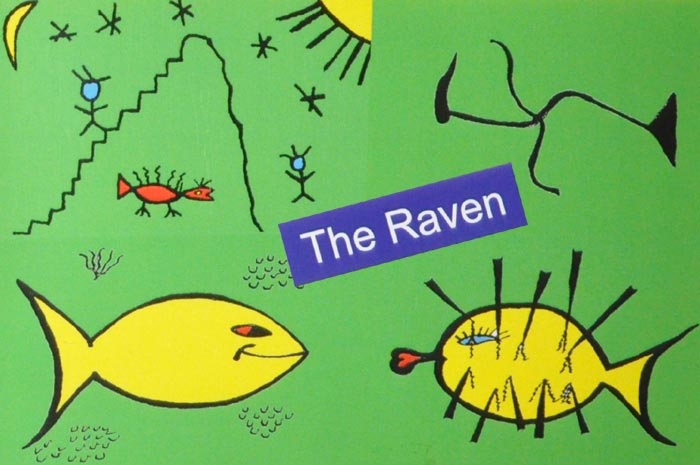ali-raven.com RAVEN Beste Musikkneipe in Straubing