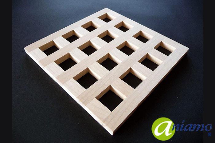 aniamo.de Holz-Verbund-Systeme Karl