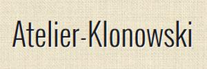 atelier-klonowski.de