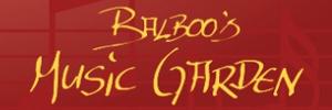 Hier kommen Sie direkt zum digitalen Messestand von  balboos-music-garden.de BayernKultur-Halle-B :: Musik