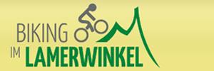 bike-lamerwinkel.de