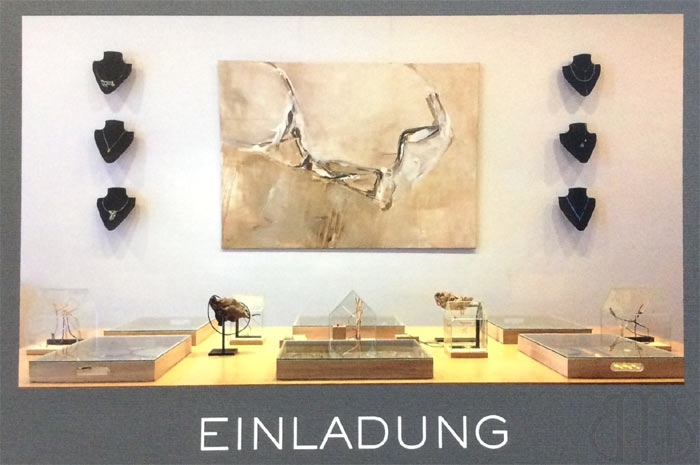 bms-schmuck.de BMS SCHMUCK & Kunstobjekte Barbara Murauer-Schadenfroh