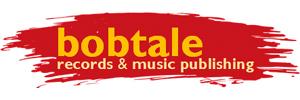 Hier kommen Sie direkt zum digitalen Messestand von  bobtale.de BayernKultur-Halle-B :: Musik