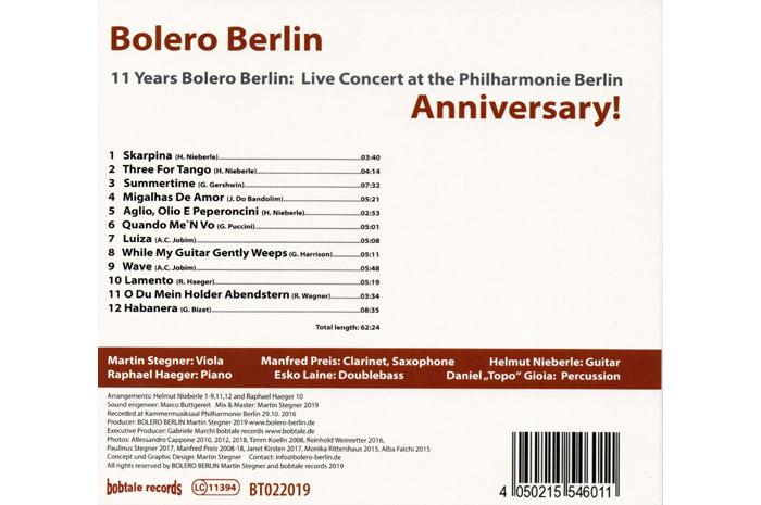 bobtale.de BOBTALE RECORDS & BOBTALE MUSIC PUBLiSHING