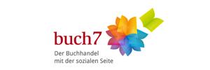 Hier kommen Sie direkt zum digitalen Messestand von  buch7.de BayernKultur-Halle-C :: Literatur