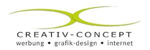 Hier kommen Sie direkt zum digitalen Messestand von  cc-furth.de BayernDigital-Halle-B :: Grafik • Design • Print