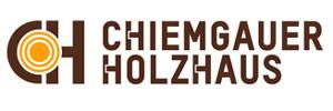 Hier kommen Sie direkt zum digitalen Messestand von  chiemgauer-holzhaus.de BayernHandwerk-Halle-R-Aussen :: Haus • Hof • Garten