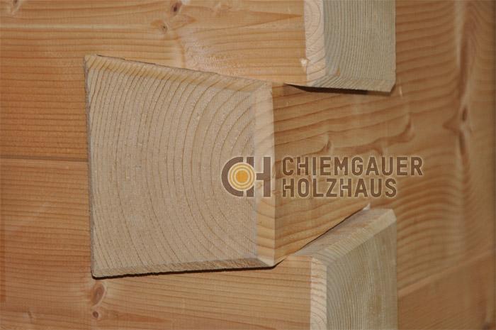 chiemgauer-holzhaus.de Zimmerei heißt Chiemgauer Holzhaus