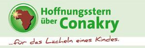 conakry-hoffnungsstern.eu