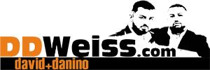 Hier kommen Sie direkt zum digitalen Messestand von  ddweiss.com RegioStraubing-Unterhaltung :: Musik • Theater • Kabarett