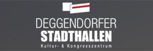 deggendorfer-stadthallen.de