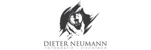 Hier kommen Sie direkt zum digitalen Messestand von  dieter-neumann-fotografie.de BayernKultur-Halle-F :: Fotografie • Filme