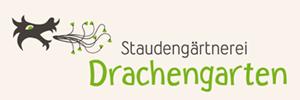 drachen-garten.de