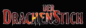 drachenstich.de