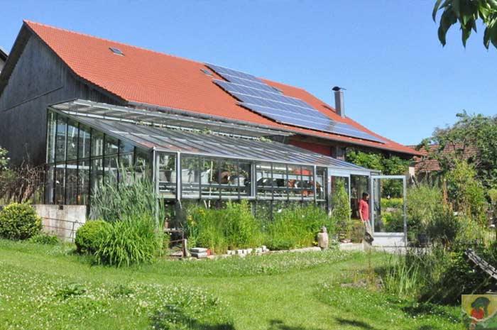 eins-mit-der-erde.de robl - gardens ... eins mit der Erde ...