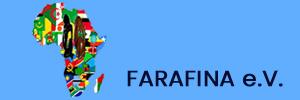 farafina.de
