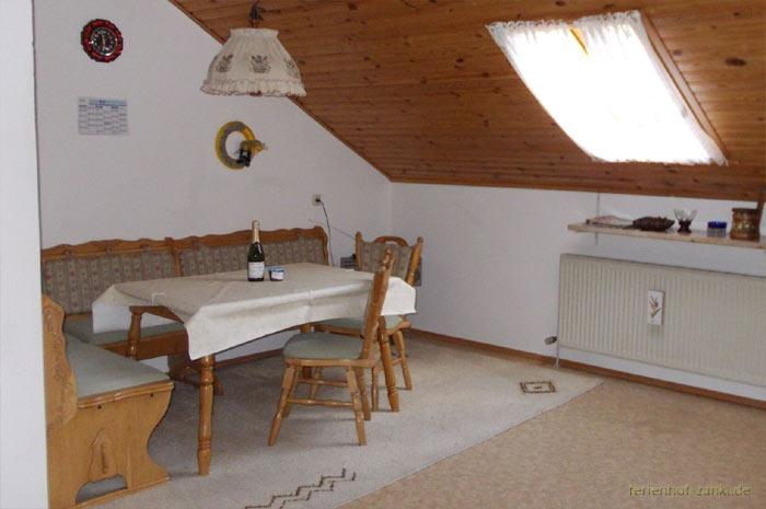 ferienhof-zankl.de Ferienhof Zankl - Zu jeder Jahreszeit Ihr zweites Zuhause