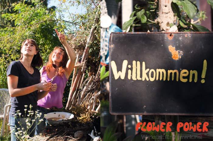 flowerpower.bayern FLOWER POWER BAYERN Ihre Werkstatt für Blumenkunst
