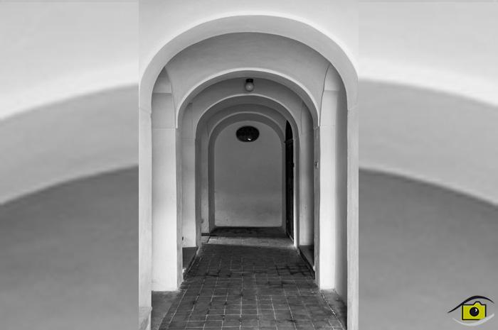 fotokurse-regensburg.de Fotografieren verbindet Seminare - Fototouren - Einzeltrainings