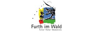 Hier kommen Sie direkt zum digitalen Messestand von  furth.de RegioCham-Halle-B :: Furth im Wald Digital