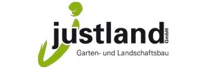 Hier kommen Sie direkt zum digitalen Messestand von  galabau.justland.de BayernHandwerk-Halle-D :: Gartengestaltung • Heimwerken