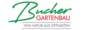 Hier kommen Sie direkt zum digitalen Messestand von  gartenbau-bucher.de BayernHandwerk-Halle-D :: Gartengestaltung • Heimwerken