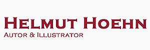 Hier kommen Sie direkt zum digitalen Messestand von  helmut-hoehn.de BayernKultur-Halle-C :: Literatur