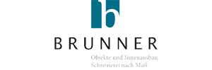 Hier kommen Sie direkt zum digitalen Messestand von  holzgestaltung-brunner.de BayernHandwerk-Halle-A :: Bauen & Wohnen