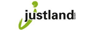 justland.de