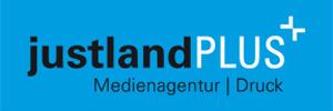 justlandplus.de