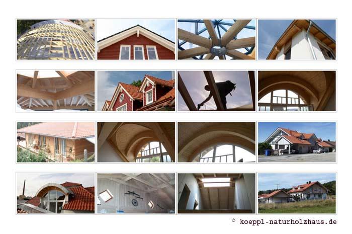koeppl-naturholzhaus.de koeppl-naturholzhaus.de