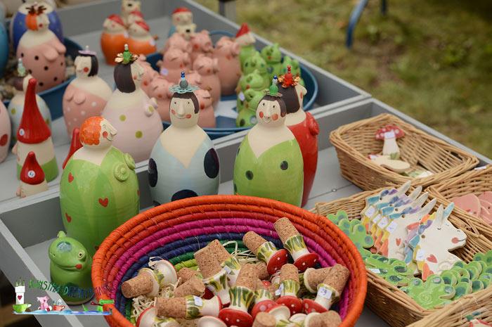 kunsthandwerkermarkt-buchet.de KunsthandwerkermarktBuchet - Bernried