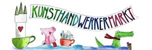 kunsthandwerkermarkt-straubing.de