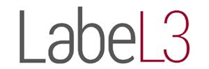 Hier kommen Sie direkt zum digitalen Messestand von  label-3.com BayernDigital-Halle-A :: IT • WWW • Neue Medien