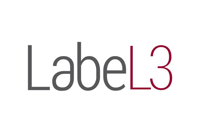 label-3.com LabeL3 GmbH Frische Ideen und Lösungen für Web und Marketing