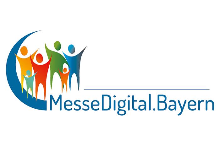 messedigital.bayern Messe - Digital - Bayern