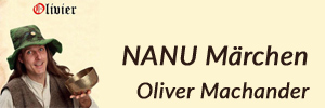 Hier kommen Sie direkt zum digitalen Messestand von  nanu-maerchen.de BayernKultur-Halle-C :: Literatur