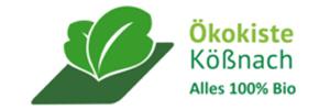 oekokiste-koessnach.de