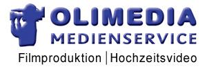Hier kommen Sie direkt zum digitalen Messestand von  olimedia.de BayernKultur-Halle-F :: Fotografie • Filme