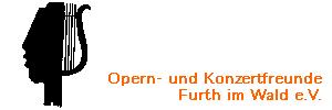 Hier kommen Sie direkt zum digitalen Messestand von  opernverein.de BayernKultur-Halle-B :: Musik