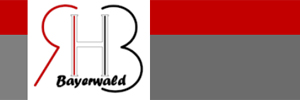 Hier kommen Sie direkt zum digitalen Messestand von  rundholzbau-bayerwald.de BayernHandwerk-Halle-R-Aussen :: Haus • Hof • Garten