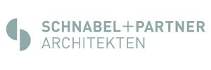 schnabel-partner.de