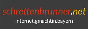 schrettenbrunner.net