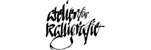Hier kommen Sie direkt zum digitalen Messestand von  schriftkunst.de BayernKultur-Halle-C :: Literatur