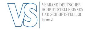 Hier kommen Sie direkt zum digitalen Messestand von  schriftsteller-ostbayern.de BayernKultur-Halle-C :: Literatur