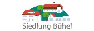 Hier kommen Sie direkt zum digitalen Messestand von  siedlung-buehel.de BayernSozial-Halle-A :: Soziale Organisationen