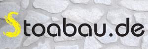Hier kommen Sie direkt zum digitalen Messestand von  stoabau.de BayernHandwerk-Halle-R-Aussen :: Haus • Hof • Garten